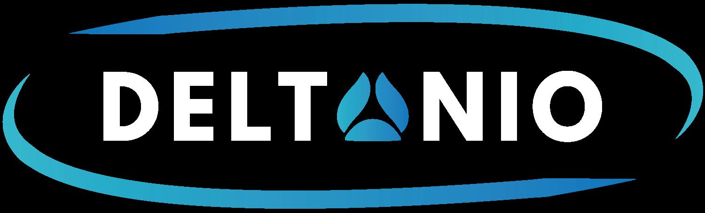 Deltanio.nl